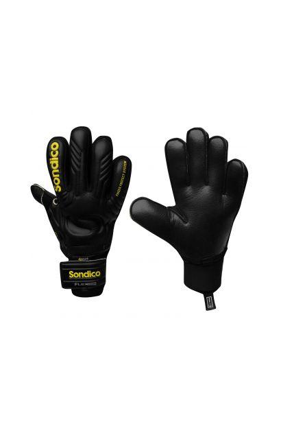 Sondico AquaElite Mens Goalkeeper Gloves