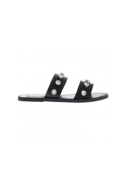 Steve Madden Jessy Sandals