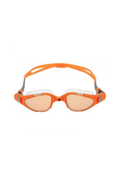 Zoggs Aqua Flex Titanium Swimming Goggles