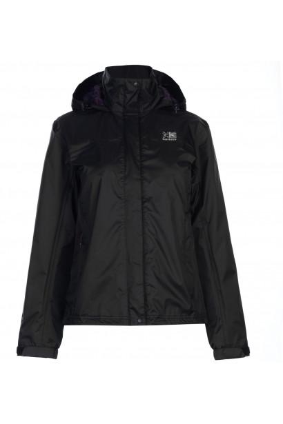 78506cac8435 Outdoorové oblečenie - ALIATIC