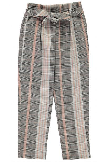 9df75010c Firetrap Tapered Trousers Junior Girls