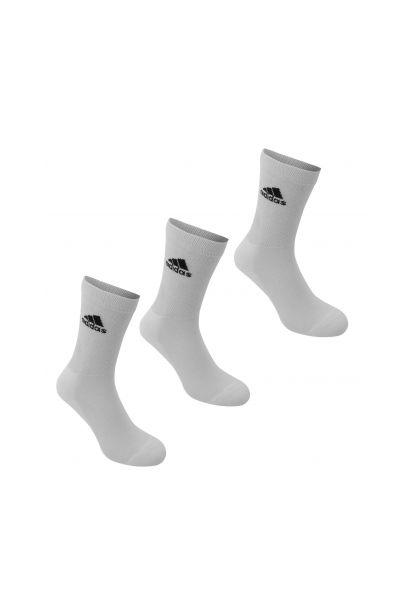 e866ef2aff Adidas Golf Crew Socks Mens