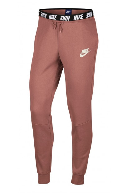 b81326f1c8 Nike Optic Jogging Bottoms Ladies