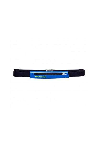 Nathan Mirage Waist Pack