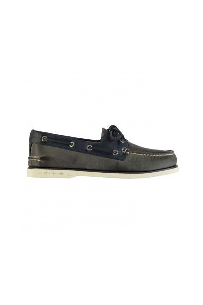 SPERRY Roustabout 2 Eye Shoes