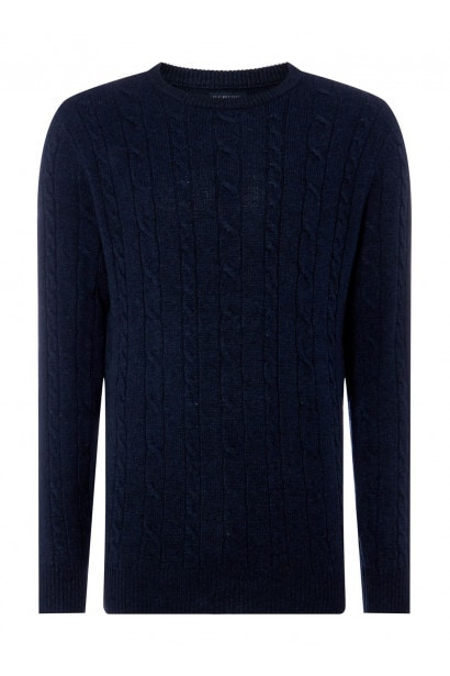 Howick Andover Jumper