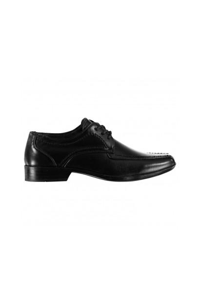Kickers Fragile Lace Shoes Junior