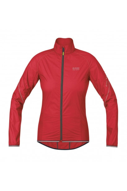 Gore Power WS AS 14 Ladies Cycle Jacket