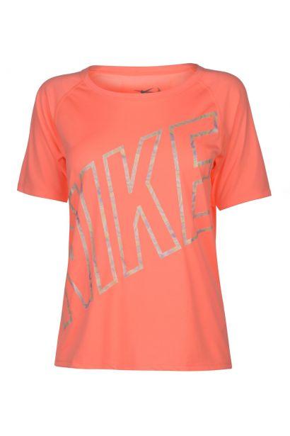 790145cf9ee4 Trička a košile pro ženy a široký výběr oblečení