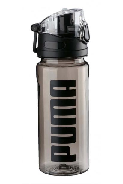 Puma Sport Waterbottle 82