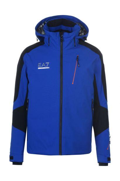 be1b5b660a EA7 Race 4 Ski Jacket Mens