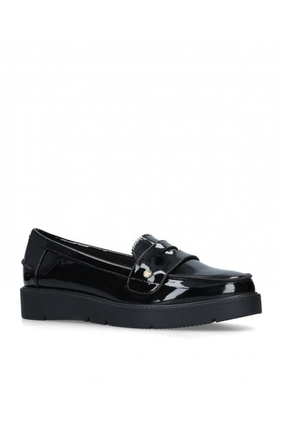 Miss KG Nieve Loafers