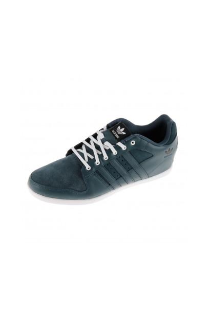 adidas Originals Plimcana 2 Lo Sn54