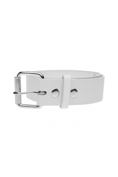 Pulp Plain Belt Mens
