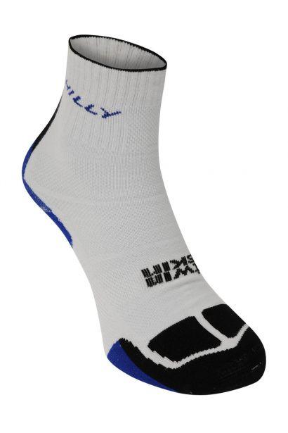 Hilly Twinskin Ankle Socks Adults