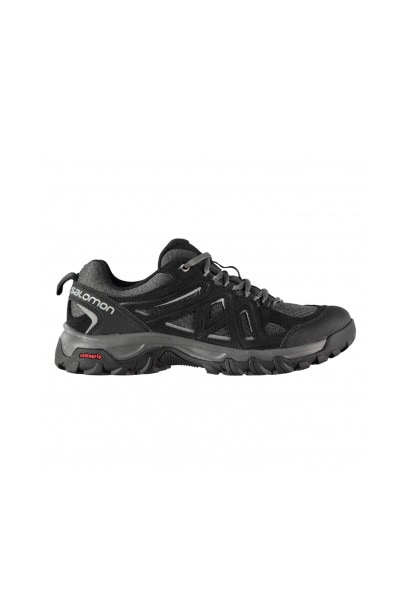 Salomon Evasion 2 Aero Mens Walking Shoes