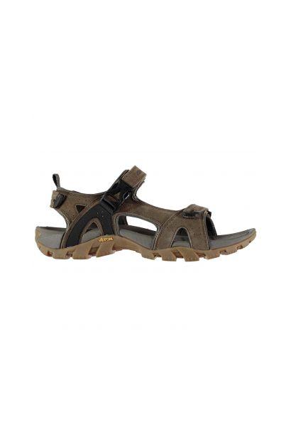Karrimor Dominica Mens Walking Sandals