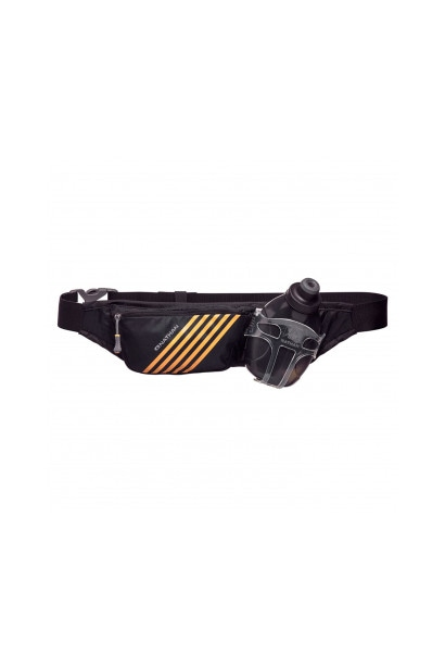 Nathan Swift Plus Mens Hydration Belt
