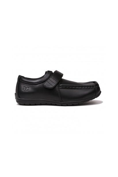 Giorgio Bexley Junior Shoes