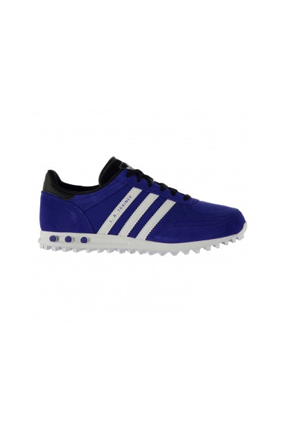 adidas Originals LA Trainer Jn54