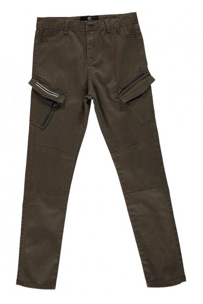 359c1b56e Firetrap Cargo Trousers Girls