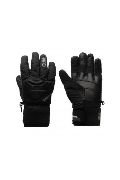 Colmar 5167 Ski Gloves Mens