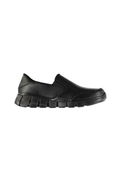75f722e7dcd6 Skechers Equalizer 2.0 Junior Boys Slip On Shoes