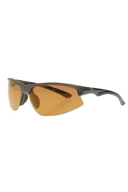 Champion CU5105 Sunglasses