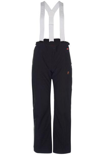 a66e054ec018 Dámske lyžiarske nohavice - FACTCOOL