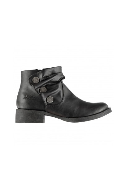 Blowfish Kagar Boots
