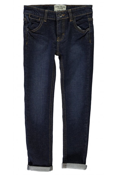 Firetrap Skinny Jeans Infant Boys