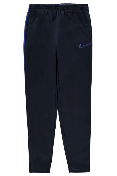 Nike Acad Thrma PantJn91