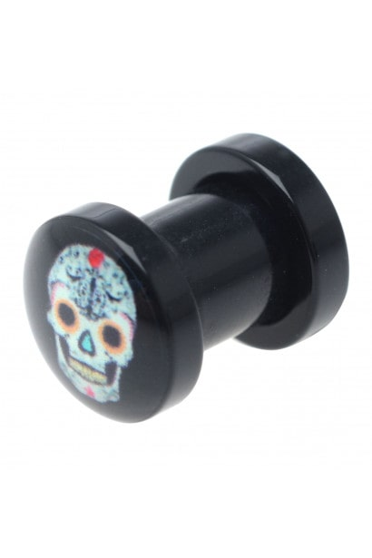 Jilted Generation Acrylic Plug