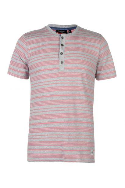 fcf4da9704f72 Značkové tričká pre moderných mužov za perfektné ceny   FACTCOOL.SK ...