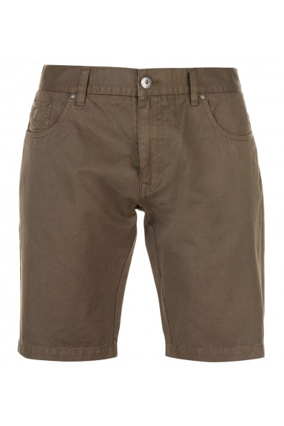 Firetrap Chino Shorts Mens