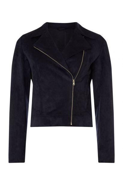 Emme Cassino jersey jacket