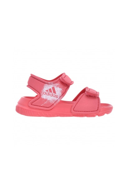 Adidas Alta Swim Childrens Sandals