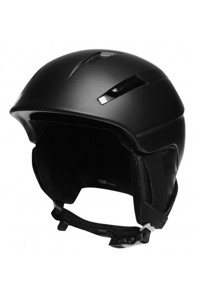 d829f33d0 Salomon Ranger C Air Mens Ski Helmet