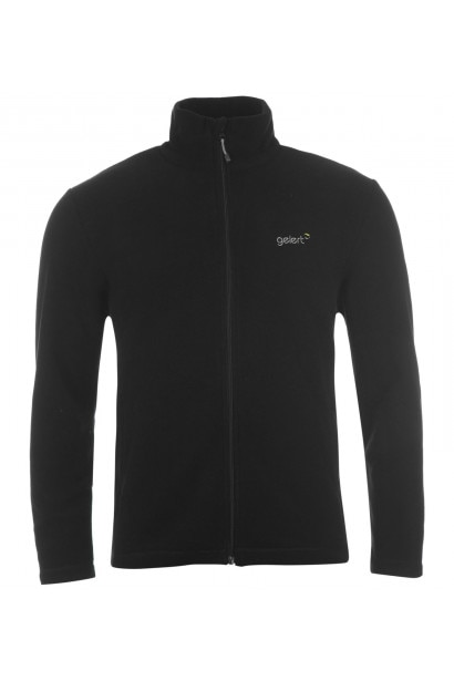Gelert Ottawa Fleece Jacket pánske