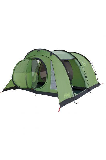 Coleman Cabral 5 Tent