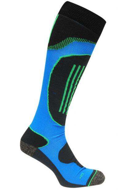 Nevica Aspen 1 Pack Ski Socks Mens