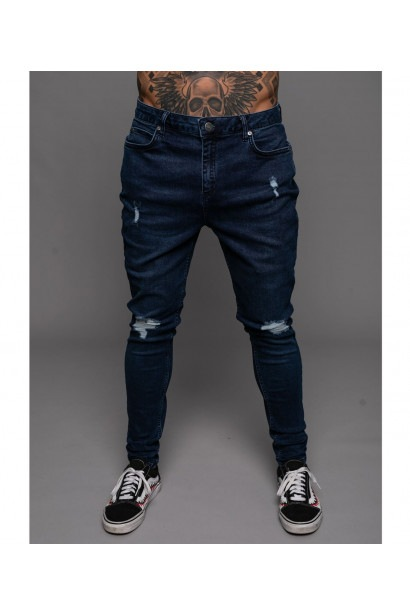 Aces Couture Super Skinny Jeans