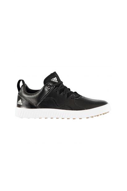 cc547e6bf1a4 Adidas Adicross PPF Junior Golf Shoes