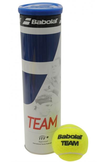 DunlopPadel 3 ball 30