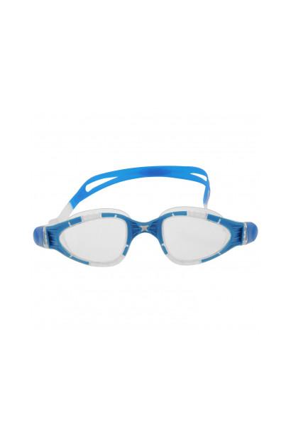 Zoggs Aqua Flex Active Swimming Goggles