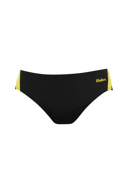 WaiKoa 8cm Swimming Trunks Mens