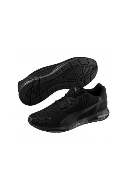 boty Puma Descendant V1 5 pánske Running Shoes
