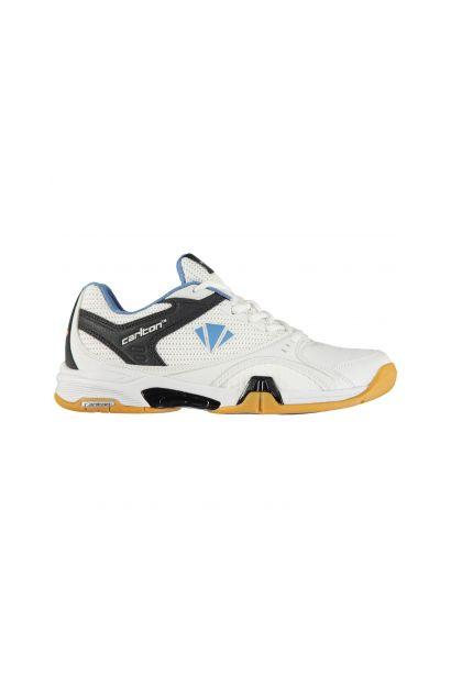 Carlton Airblade Lite Ladies Court Shoes