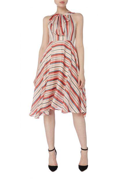 Foxiedox Tadil Dress Ld92