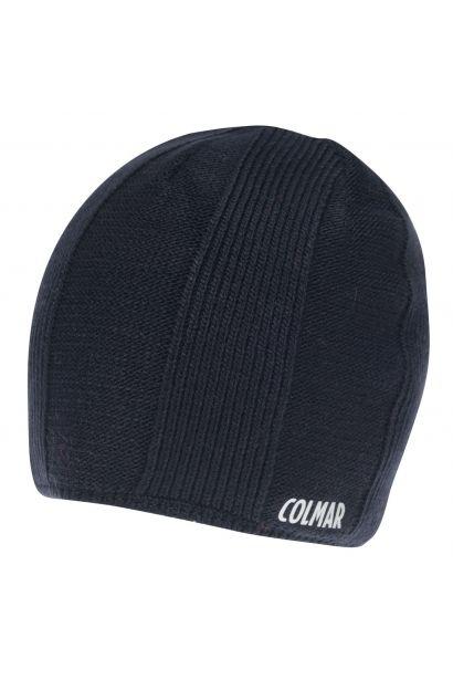 Colmar Beanie 5071 Sn81